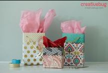 Crafts / crafting projects and ideas / by Waco Bayless