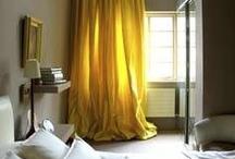 b*: drape(d)
