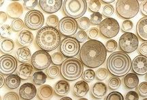 b*: crazy for circles
