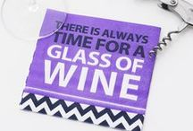 Shop Wine Sister Swag / Bring a piece of Napa Valley home with hand-picked items we LOVE. Shop away, Wine Sisters! http://shop.winesisterhood.com/