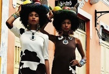 b*: fashion(able) II / Precedent: b*: fashion(able)
