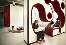b*: educate(d) / Schools, Libraries, Centers