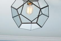 Main floor remodel inspiration / by jodimichelle
