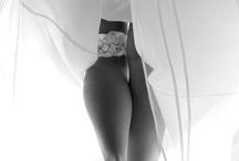 wedding stuffs / by Trinity Rojas