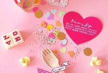 Fun Printables / by Destri | The Mother Huddle