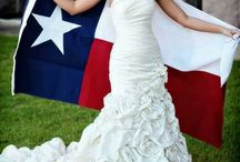 Future Wedding / by Kaitlyn Whitten