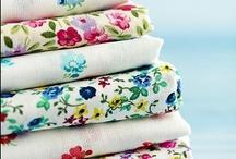 Home | Fabrics