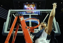 Lady Lion Basketball / by Penn State Athletics