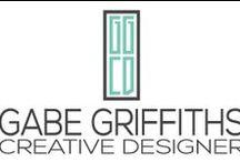My Art & Design