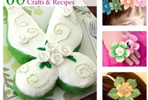 craft Ideas / by Stacey Moore Lenzovich