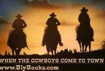 Bly Books Tales & Tips / Books by Stephen Bly or Janet Chester Bly. Inspired westerns. Cozy mysteries. Adventure stories with a kick of humor and a touch of romance. Devotionals. Family tips. Women's issues.
