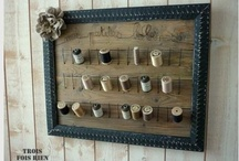 Craftroom -Atelier