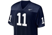 Penn State Must-Have Gear! / by Penn State Athletics