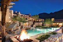 Home: Backyard Design