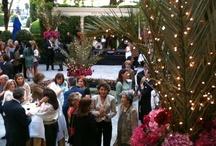 Eventos / Eventos y Ferias en los que Juan Pedro Domecq ha participado