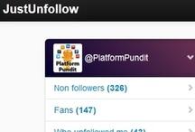 Platform Pundit / Images from posts on the Platform Pundit blog. Visit these posts at PlatformPundit.com