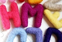 Create | Felt tutorials