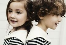 fashion for boy&girl