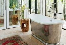 interior & home decor / my inner decorating passion