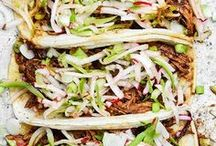 MEXICAN FOOD RECIPES / MEXICAN food
