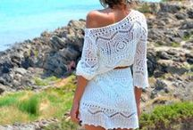 Summer fashions / by CoCo's Closet