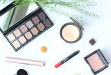 HGL Makeup / My Makeup posts
