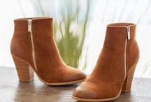 We Love Boots! / Booties Fans <3 Tall Boots, Flat Boots, Heeled Boots, Wide Calf Boots, Booties