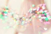 Photography | Bokeh