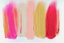 Branding: Color Schemes