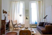 Home / by Jolanta Montvilaite