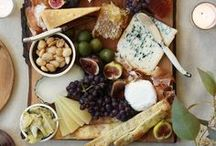 Cheese / The best collection of cheese recipes