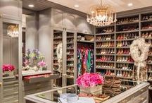 A peek into Coco's #Closet / It is one of #fashion's best-kept #secrets. Our curated inventory is sourced from emerging, eco-friendly, free-trade & #global #brands. It is an #online #boutique where you may order #dresses #jewelry #accessories #gifting #items and much more.  Order Now on http://www.cocoscloset.com/ / by CoCo's Closet