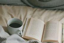 Books~~~Nicholas Sparks