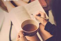 Books~~~~Inspirational