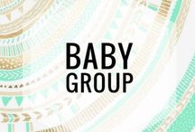Baby * Group Board / This board is for anyone wanting to share their baby pins! You can pin from nursery decor, parenting, pregnancy, baby clothes, or anything else baby related!  ***Please just be sure to only pin vertical, high quality pins! There's no limit on the number per day, just be respectful and don't go overboard :) FOR EVERY 1 PIN YOU POST PLEASE REPIN ANOTHER 1 PIN!***    To join, please follow all my boards and send me a message through Pinterest!   Happy pinning! :)