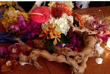 Hawaii Dream Wedding Giveaway