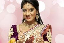 Fashion & Clothing / Latest fashion statements by STAR Plus characters