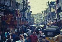 Hyderabadi Tasveerai