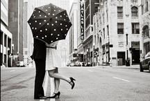polka dots  / by Whitnie Evans