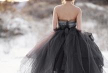 Cinderella Wardrobe / by Princess M