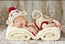Baby / by Trisha Haven