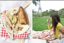 FRANCE / Paris & Nice