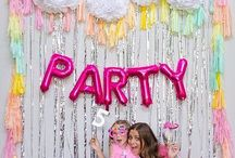 Party/Craft