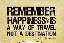 "Travel ❤ / Also see ""RVs / Camping / Motorhomes / Caravans"" Pinboard! Travel destinations, ideas, packing, etc."