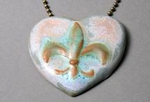 Handmade in Louisiana