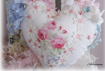 My Shabby Sisters @ Shabby Cottage Shops / Shabby Cottage Shops is an on-line shopping mall; Feautring cottage style boutiques and shops from all over the country.