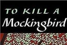 Books Worth Reading / by Michelle Bishop
