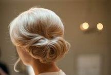 Beauty : Hair Styles
