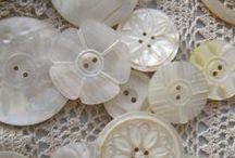 Button, Button / by Terri Escobedo