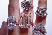 Jewelry  / by Erin O'Keefe
